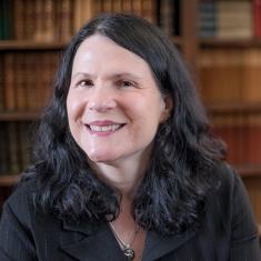 Susan B.    Levin