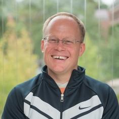 Travis    Norsen
