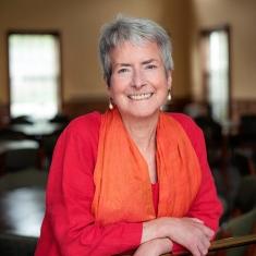 Elizabeth V.    Spelman