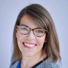 Patricia Marten    DiBartolo
