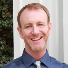 Rodger    Blum