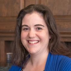Susan Stratton    Sayre