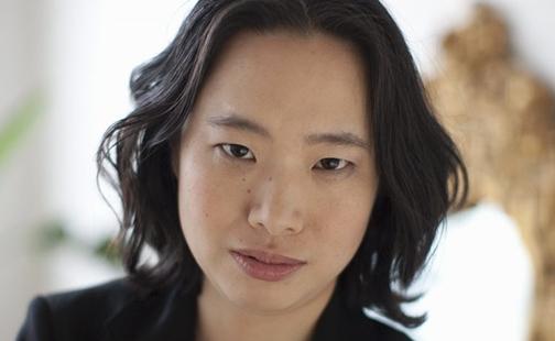 Carolyn Kuan photo