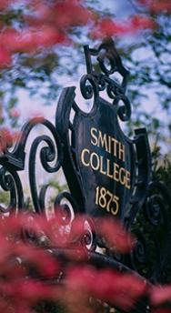 Smith History