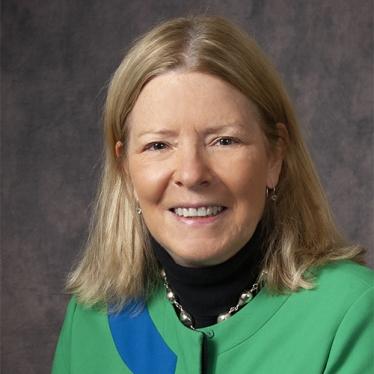 Betsy Farrar