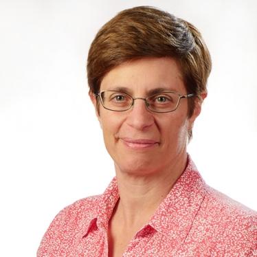 Rachel Gerstein