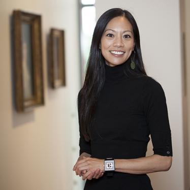 Charlene Shang Miller