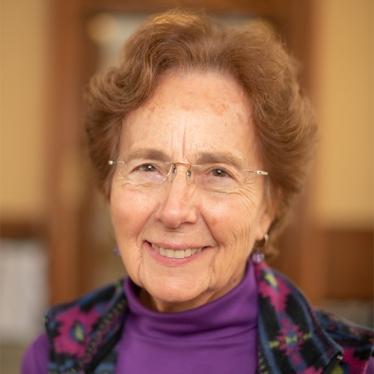 Karen Pfeifer