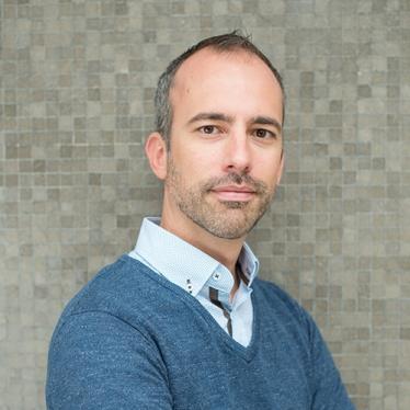 Adrian Gras-Velazquez