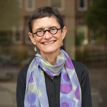 Ann Zulawski