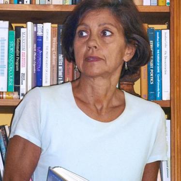 Anna Botta