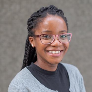 Anna Mwaba