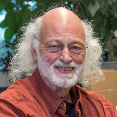 Bob Linck