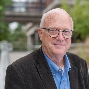 Bob Merritt
