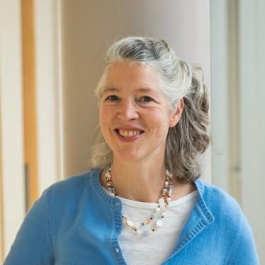 Carol Berner