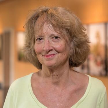 Cathy Topal