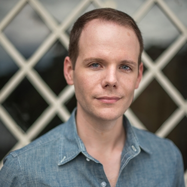 Cory Albertson