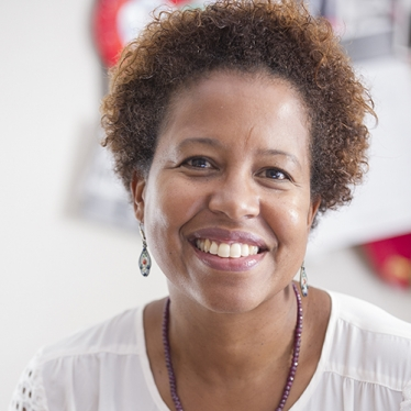Daphne Lamothe