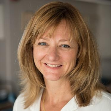 Elisabeth Armstrong