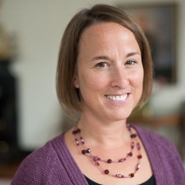 Gina Wyman