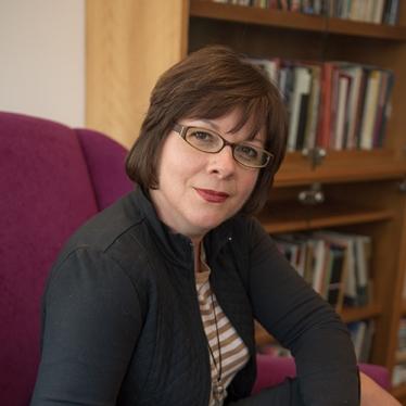 Ginetta Candelario
