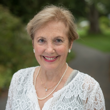 Janice Gatty