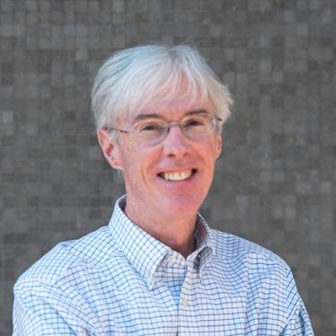 Joe O'Rourke