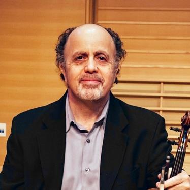 Joel Pitchon
