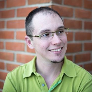 Jordan Crouser