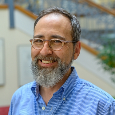 Julio Alves
