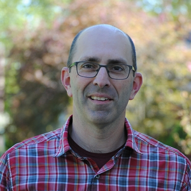 Kevin Shea