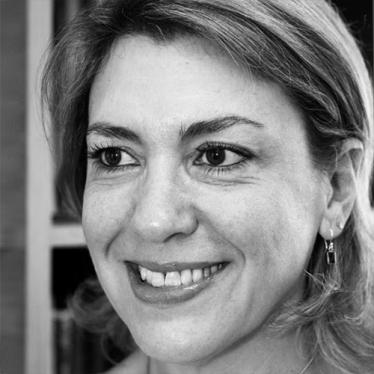 Maria Estela Harretche