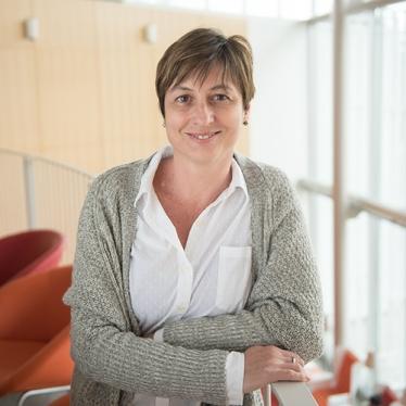 Maria Succi-Hempstead