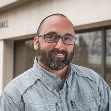 Michael Barresi