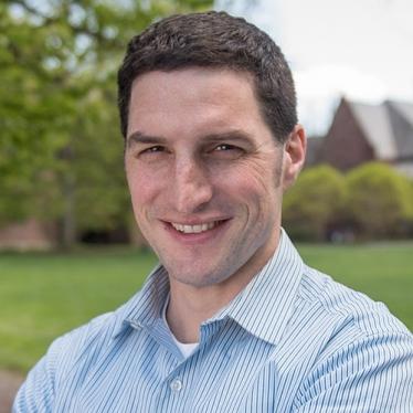 Michael Kisinger