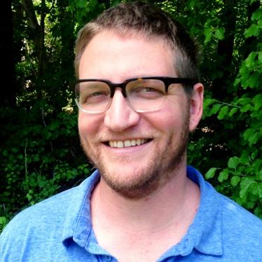 Nick Rattner