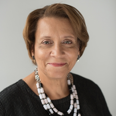 Paula Giddings