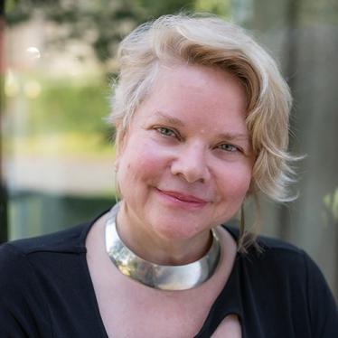 Renata Pienkawa