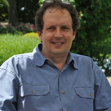 Rob Dorit