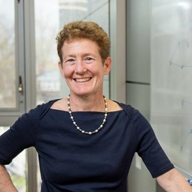 Ruth Haas