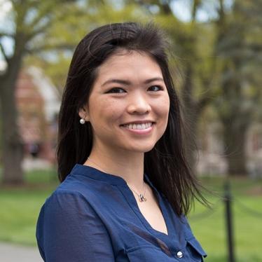 Yalin Chen