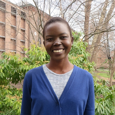 Kinyaa student profile photo