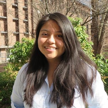 Loida student profile photo