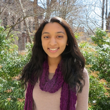 Selina student profile photo