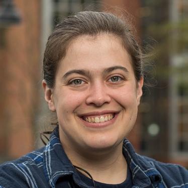 Julia Riccardi Profile Photo