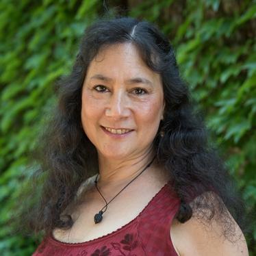 Linda Patterson Profile Photo
