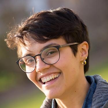Lisa Utzig profile photo