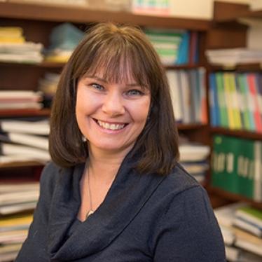 Roisin O'Sullivan