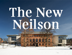 Neilson Library