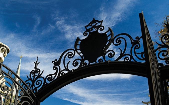 Grecourt Gate News